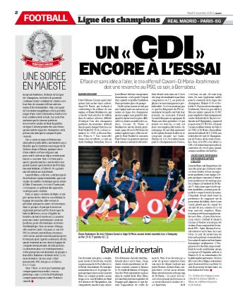 L_Equipe du Mardi 3 Novembre 2015_Page_02