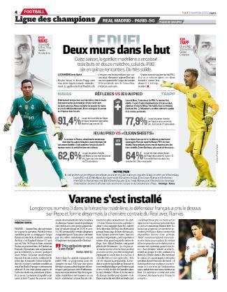 L_Equipe du Mardi 3 Novembre 2015_Page_04
