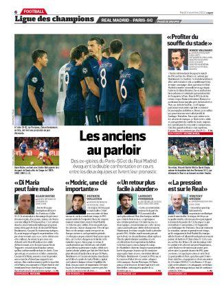 L_Equipe du Mardi 3 Novembre 2015_Page_06