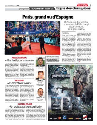 L_Equipe du Mardi 3 Novembre 2015_Page_07