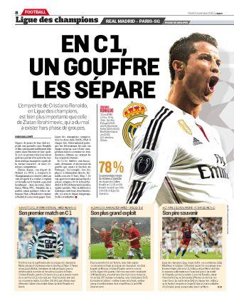 L_Equipe du Mardi 3 Novembre 2015_Page_08