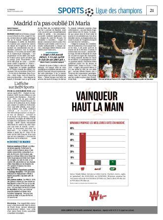 Le Parisien   Journal de Paris du mardi 03 novembre 2015_Page_21