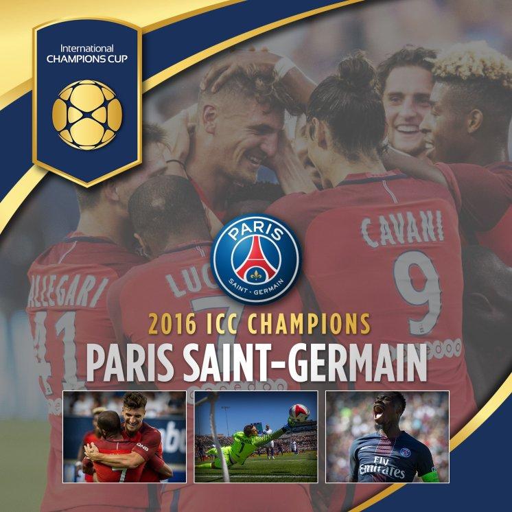 Liverpool Fc 4 0 Barcelona International Champions Cup: [International Champions Cup][résumés Vidéos][Revues De